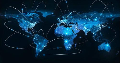 Alojamiento Web, Aplicaciones y Servicios