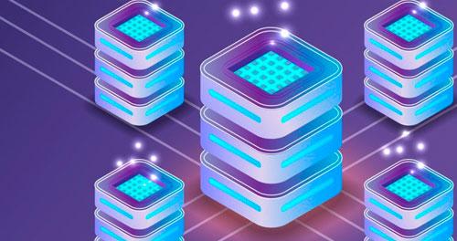 Servicios específicos de Base de Datos